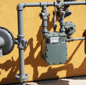 HOUSTON GAS LINE REPAIR INSTALLATION SERVICE