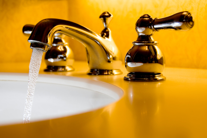 PROFESSIONAL FAUCET REPAIR INSTALLATION