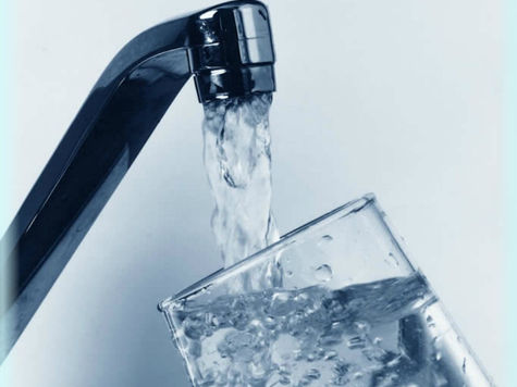 HOUSTON WATER FILTRATION SYSTEMS